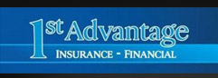 1st Advantage Insurance - Financial